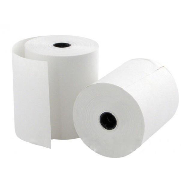 Бумага в принтер для тонометров HHX-PRINT-E1 №5