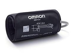OMRON Манжета Intelli Wrap Cuff CW (HEM - FL31-E)