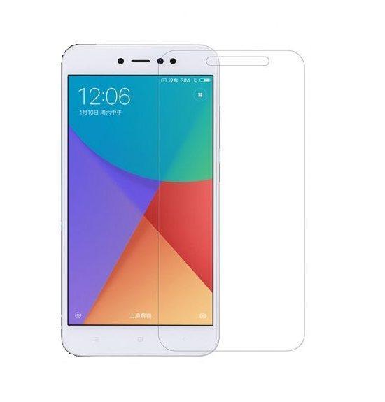 """Защитное стекло для Xiaomi Redmi Note 5A 5,5"""""""