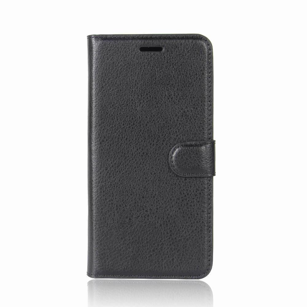 Чехол-книжка Bookmark для Samsung Galaxy S9 Plus/G965 black