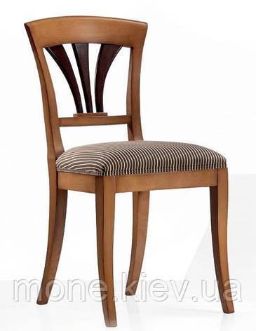 """Итальянский стул   """"Marina"""", фото 2"""