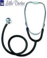 Неонатальный стетофонендоскоп LD Prof-III (Little Doctor, Сингапур)