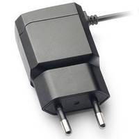 Адаптер сети LD-N057 для цифровых тонометров NISSEI и LD