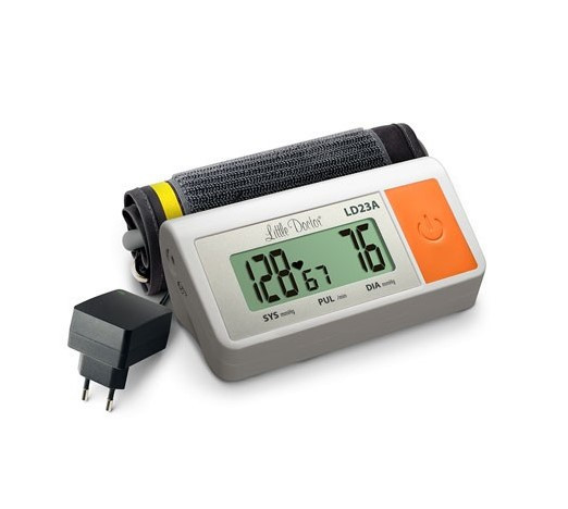 Автоматический тонометр Little Doctor LD-23A
