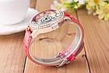 Часы наручные GoGame light pink, фото 3