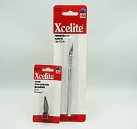 Нож художественный Exlite