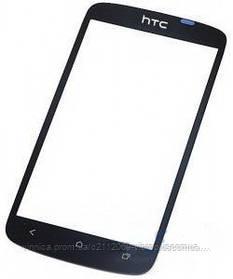 Стекло (Lens) HTC Z320e, Z520 ,Z560e, 8X C620e, ONE S