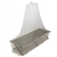 Москитная сетка для кровати, 31833L