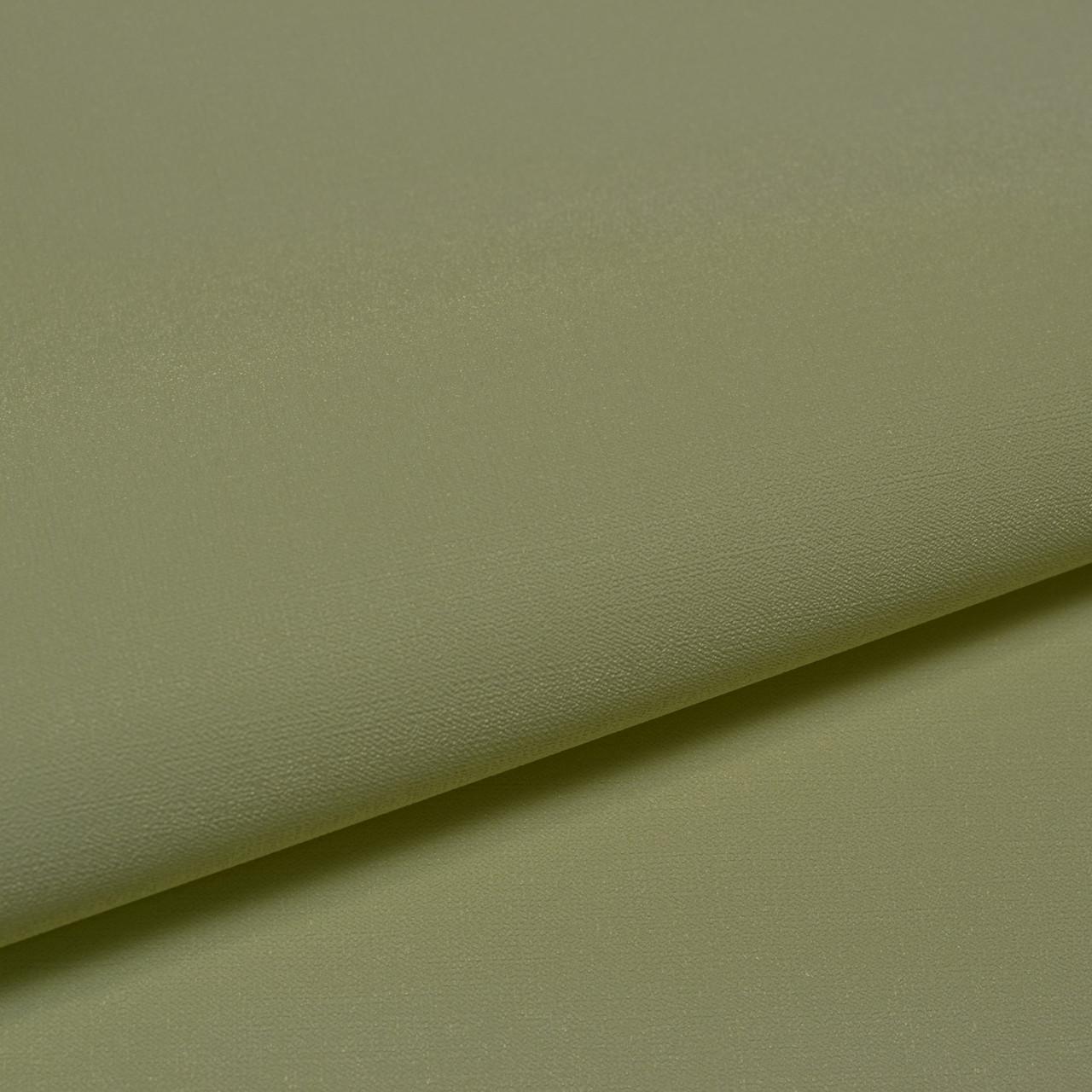 Обои винил на флизелине, горячее тиснение, СШТ Мая 1-1158, 1,06*10м