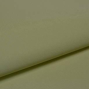 Обои винил на флизелине, горячее тиснение, СШТ Мая 1-1158, 1,06*10м, фото 2
