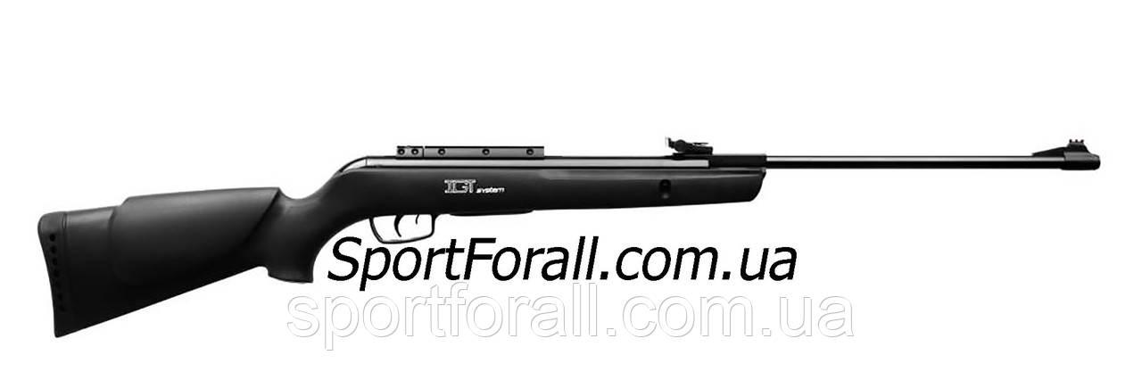 Пневматическая винтовка Gamo Big Cat 1000 E IGT