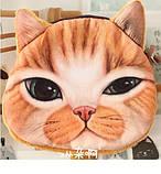 Гаманець Милий кіт 074, фото 4