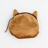 Гаманець Милий кіт 074, фото 6