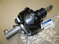 ⭐⭐⭐⭐⭐ Цилиндр сцепления главный HYUNDAI/KIA COUNTY, HD45/HD65/HD72/HD78 04EM (производство  Mobis)  416005H000
