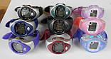 Часы детские наручные G-Sport blue (синий), фото 3