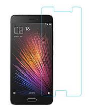 """Захисне скло для Xiaomi Mi5s 5,15"""""""