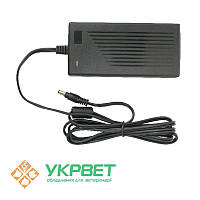Блок питания к УЗИ аппаратам Kaixin (адаптер)
