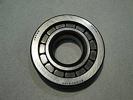 Подшипник редуктора задний MITSUBISHI CANTER FUSO 659/859 (MH042068/SC050615V) JAPACO