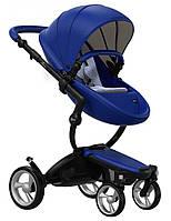 "Базовый набор для коляски Mima ""Xari"" Royal Blue (30136)"