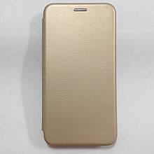 Чехол Meizu M6 Gold Level