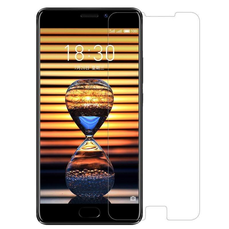 """Защитное стекло для Meizu Pro 7 Plus 5,7"""""""