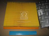 Фильтр воздушный FORD TRANSIT 06- (RIDER)