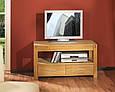 Тумба под телевизор из дерева 005, фото 3