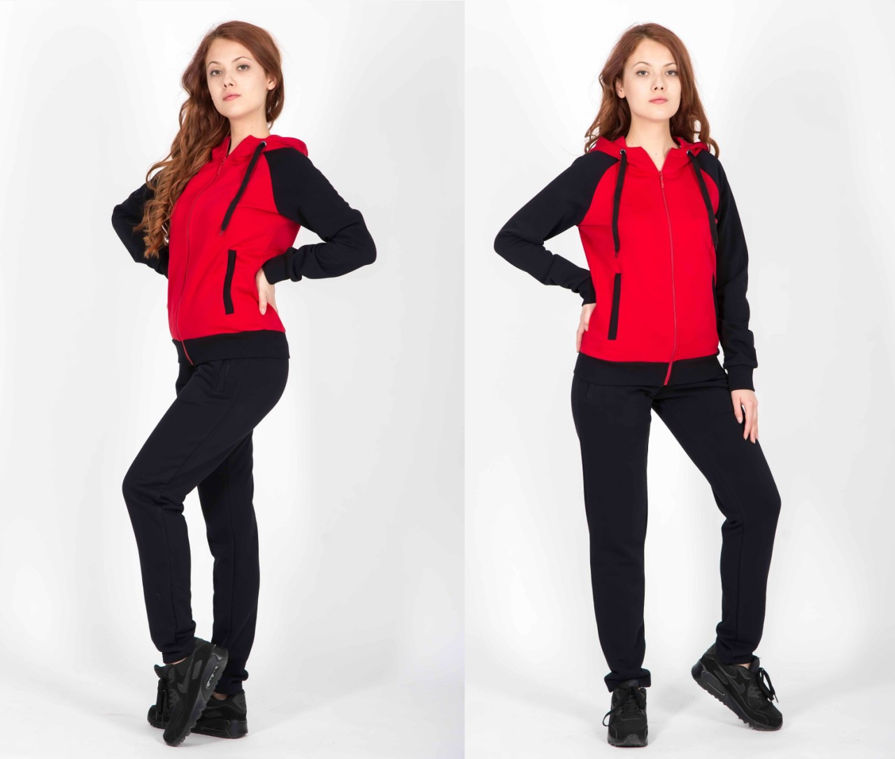 2928d6250109 Изготовление (пошив) женской спортивной одежды , цена 300 грн., заказать в  Кременчуге — Prom.ua (ID#879141073)