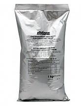 Капучино Irish Cream Ristora, 1 кг