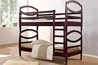 Кровать Виктория Mix-mebel