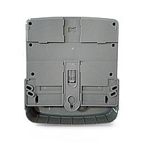 Электросчетчик NIK 2300 AP6T.1000.C.11 трёхфазный многотарифный, фото 3