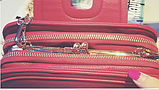 Сумка женская Avril brown, фото 4