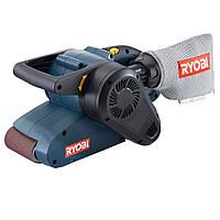Ленточно-шлифовальная машина RYOBI EBS-8021V