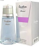 Женская парфюмированная вода Rasasi Emotion Pour Femme 50ml, фото 1