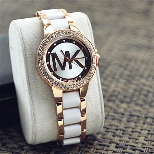Часы женские наручные MK Glaze