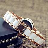 Часы женские наручные MK Glaze, фото 5