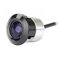 Камера заднего/переднего вида Phantom CA-2303UN