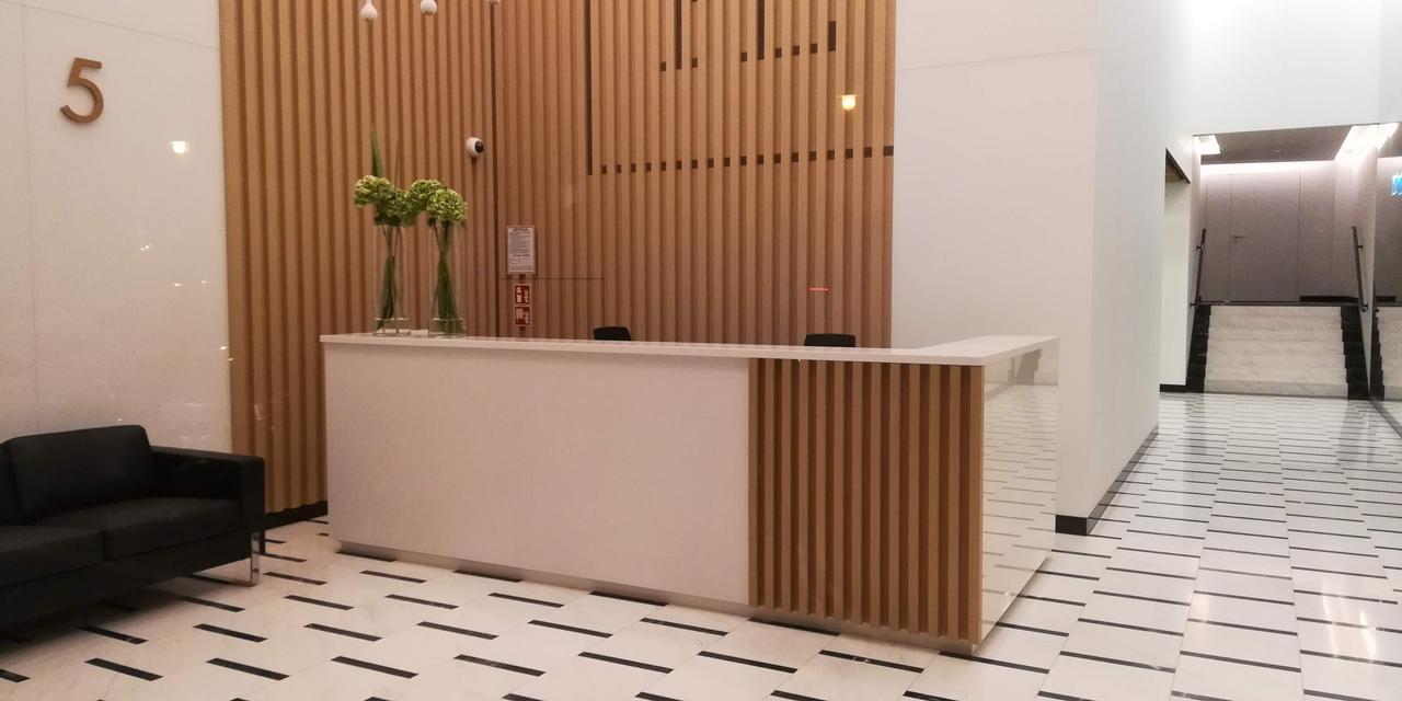 Стінові панелі wood country (дуб) 80x40