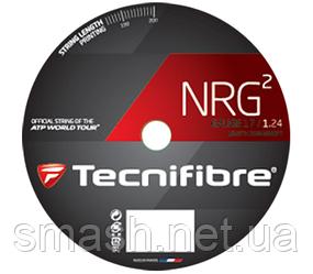 Струны для Тенниса Tecnifibre NRG2 200m