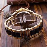 Часы женские наручные Geneva Venice white, фото 3