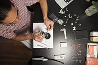 7 вещей, которые вы не знали о украшениях ручной работы