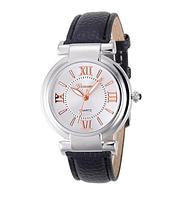 Часы женские Geneva 3 цвета