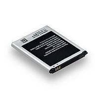 Аккумулятор батарея АКБ АААА SAMSUNG i9082 Galaxy Grand / EB535163LU