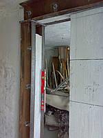 Резка,усиление проемов в квартирах,домах,промзданиях Харьков, фото 1