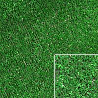 Искусственная ландшафтная трава Форест