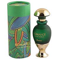 Женская парфюмированная вода Rasasi Romance 45ml
