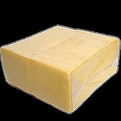 Салфетка Барная Желтая 1уп/500шт