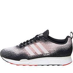 Мужские кроссовки Adidas Originals Mens ZX 900 Weave (M21426) оригинал