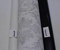 Обои, на стену,  винил на флизелине, B109 Фарос 3554-10, 1,06х10м, фото 3