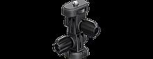Наручний комплект для камери Action Cam VCT-AMK1